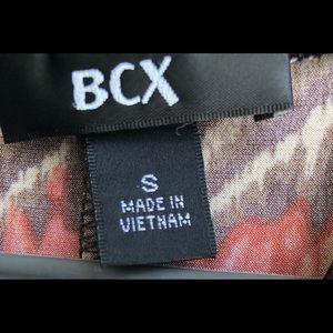 BCX Dresses - BCX Dress 👗